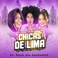 CHICAS DE LIMA EL TAYTA DE BARRANCO - BARRANCO - LIMA