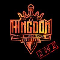 KINGDOM 2 VS 2 - TORNEO DE FREESTYLE INTERNACIONAL CENTRO DE CONVENCIONES VIERA - INDEPENDENCIA - LIMA