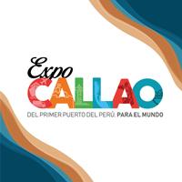 EXPOCALLAO 2019 FORTALEZA REAL FELIPE, CALLAO - PERÚ - LIMA