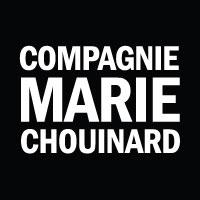 COMPAÑIA MARIE CHOUINARD GRAN TEATRO NACIONAL - SAN BORJA - LIMA