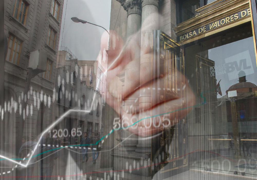 alternativas-de-inversion-en-el-mercado-de-capitales