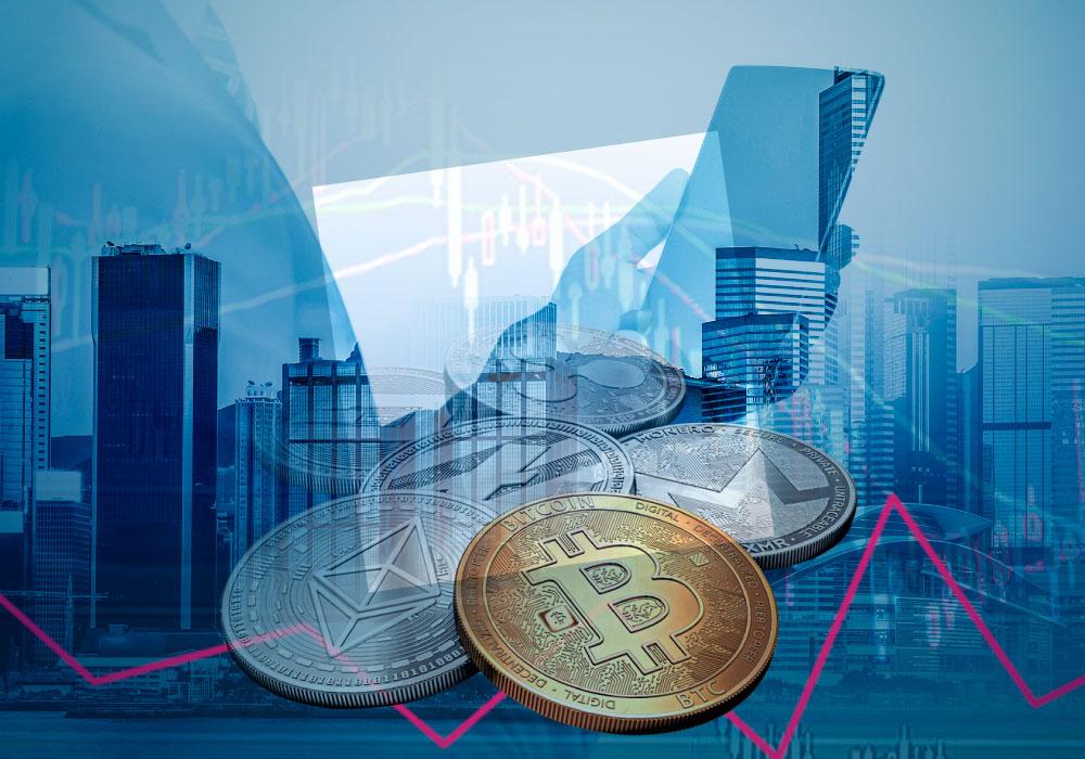 blockchain-y-criptomonedas