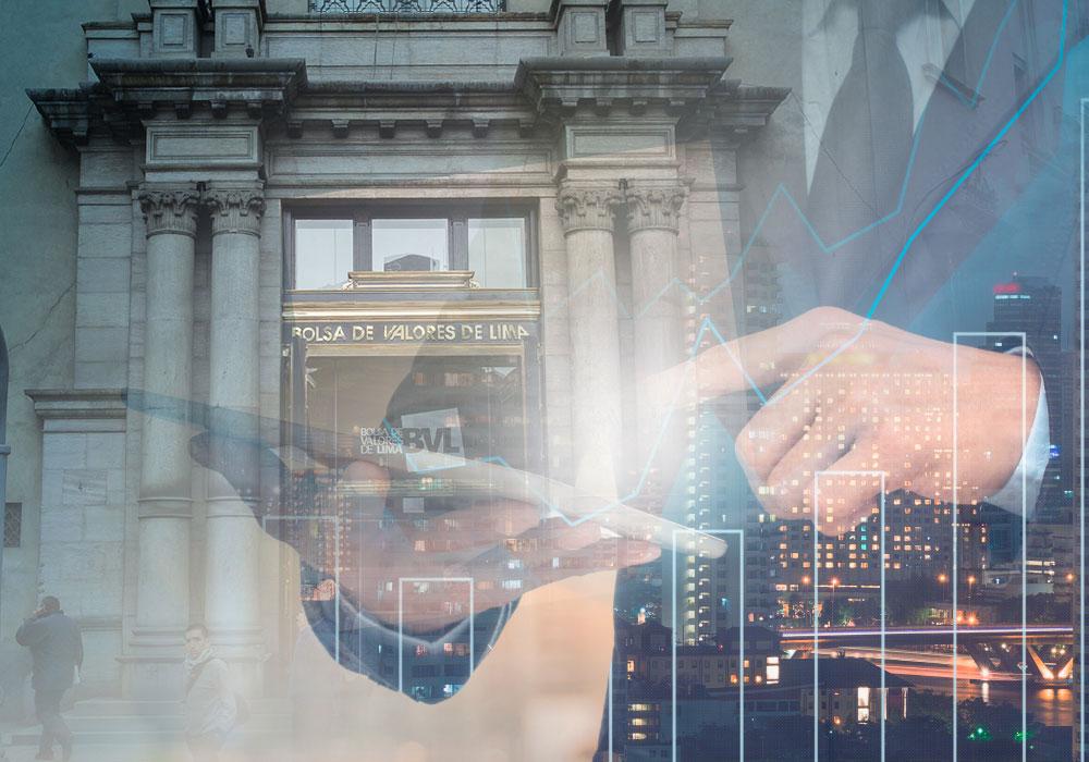 gestion-de-inveriones-y-mercado-de-capitales