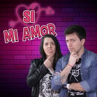 SÍ MI AMOR ESTACION DE BARRANCO - BARRANCO - LIMA