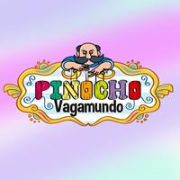 PINOCHO VAGAMUNDO CENTRO CULTURAL CAFAE-SE - SAN ISIDRO - LIMA