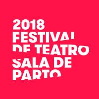 FESTIVAL SALA DE PARTO 2018 - UN POYO ROJO TEATRO PIRANDELLO - LIMA