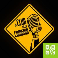 EL CLUB DE LA COMEDIA EL COCODRILO VERDE - MIRAFLORES - LIMA