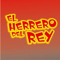 EL HERRERO DEL REY TEATRO DE LUCIA - MIRAFLORES - LIMA