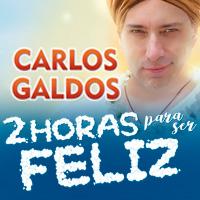 2 HORAS PARA SER FELIZ - CARLOS GALDOS - TRUJILLO TEATRO UPAO-TRUJILLO - TRUJILLO
