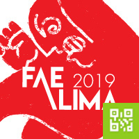 FAE LIMA 2019 - UN INTENTO VALIENTE CENTRO CULTURAL CINE OLAYA - CHORRILLOS - LIMA