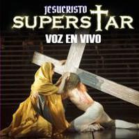 JESUCRISTO SUPERSTAR TEATRO PLAZA NORTE - INDEPENDENCIA - LIMA