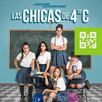 LAS CHICAS DE 4TO C TEATRO PIRANDELLO - LIMA