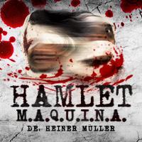 HAMLET MAQUINA TAYTA DE BARRANCO - LIMA