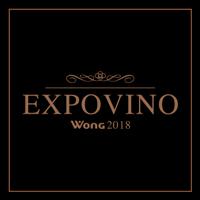 EXPOVINO 2018 DOMOS ART - LIMA