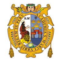 PROSPECTO DE ADMISION SAN MARCOS 2020-I UNIVERSIDAD SAN MARCOS - LIMA
