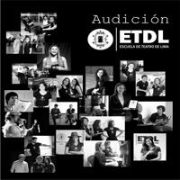 PROSPECTO DE ADMISIÓN - PROGRAMA DE BECAS ETDL CENTRO DE CONVENCIONES DE LIMA - LCC - SAN LUIS - LIMA