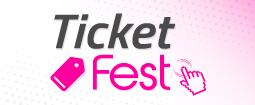 Ticket Fest
