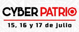Fiestas Patrias TLK